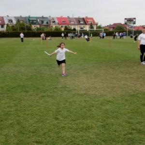 Fotorelacja Dzień Dziecka 2015 nasportowo
