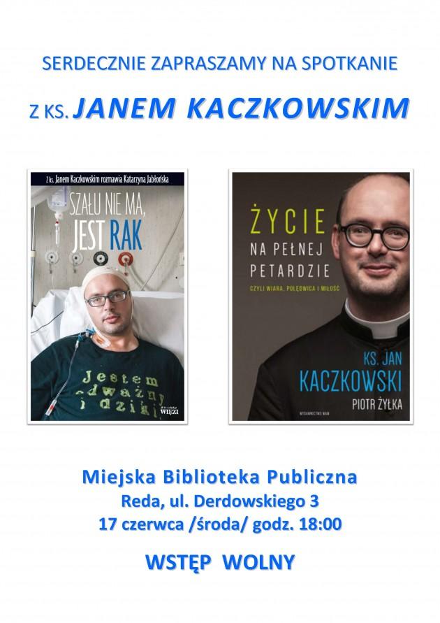 Kaczkowski_plakat