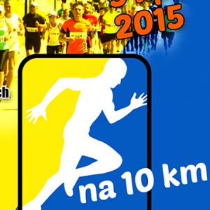 Zapraszamy naDni Redy nasportowo 5 VII 2015