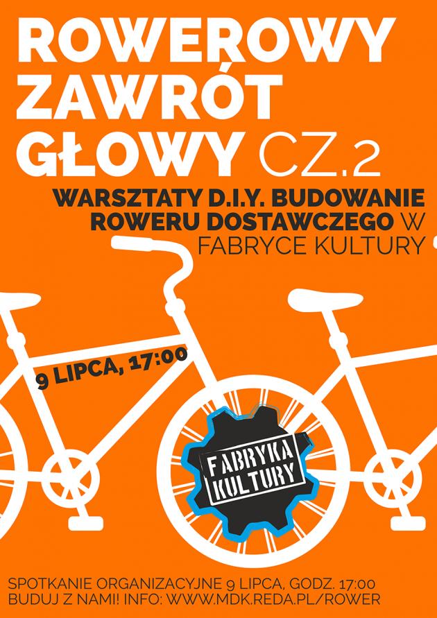 plakat-rowery-CZ2-vernet