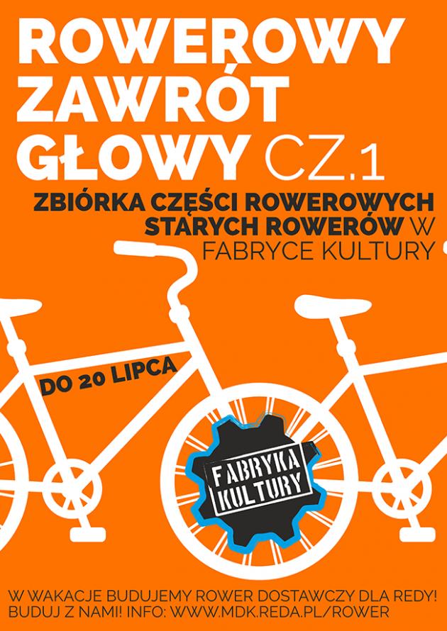 plakat-roweryCZ1-NET_0