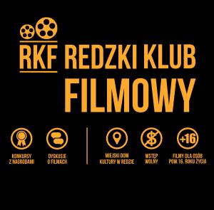 rkf_fb_wydarzenie-5-3