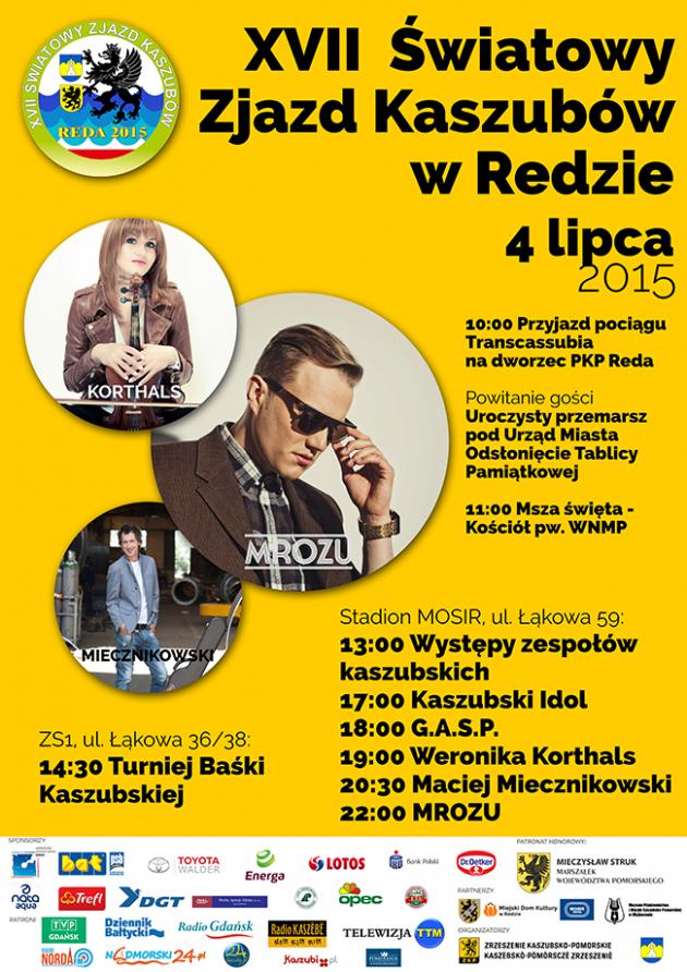 zjazd-plakat-ver18-06-2015-wersjaNET