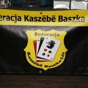 Zjazdowy Turniej Kaszubskiej Baśki