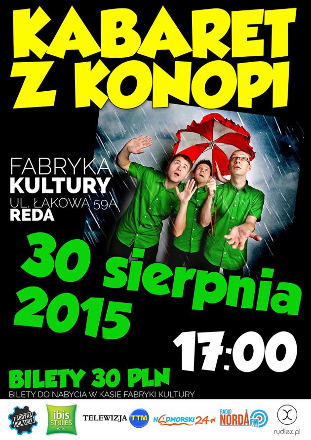 kabaret30-08-2015-920