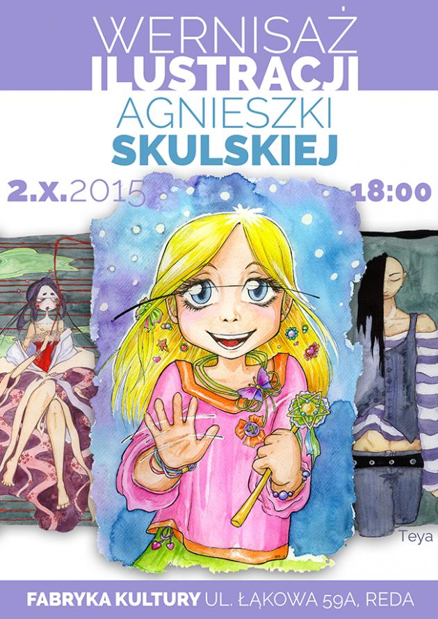 SKULSKA2XWERIX-920