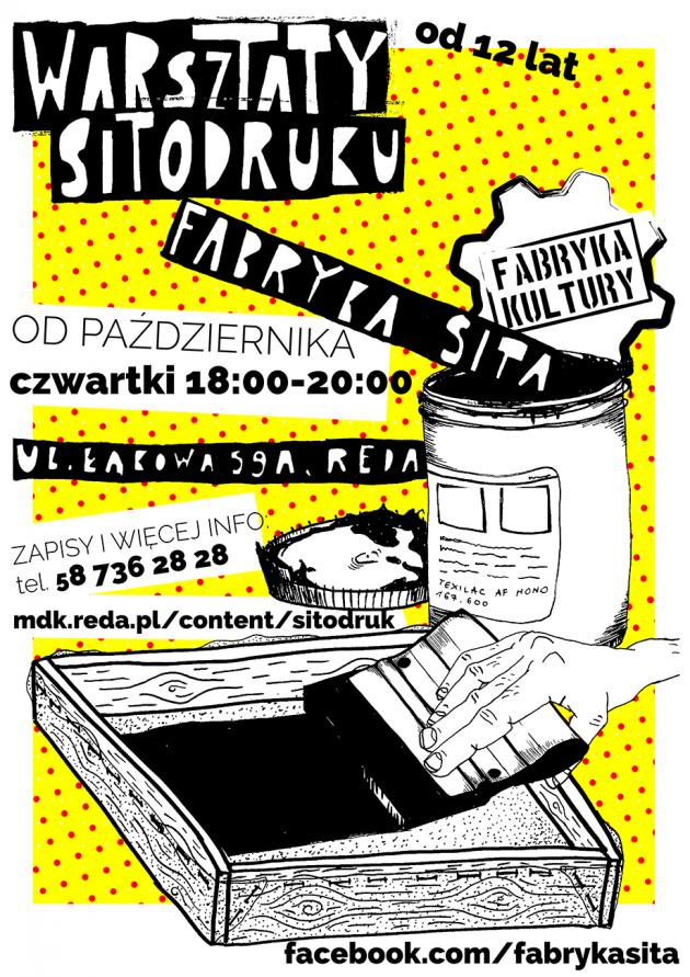 plakat-sito-zajecia920