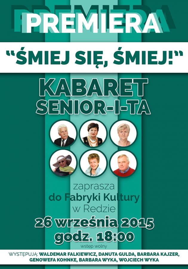 premiera-SENIORITA2015-NETVER920_1