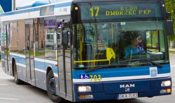 bus-reda-17-1-720x340