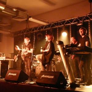 Urodzinowy Koncert Varius Manx w Fabryce Kultury