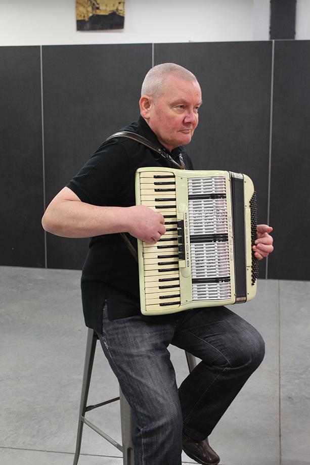 akordeon-grzegorzlewkowicz