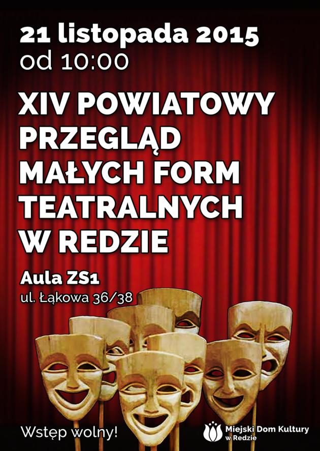 teatralny2015-920