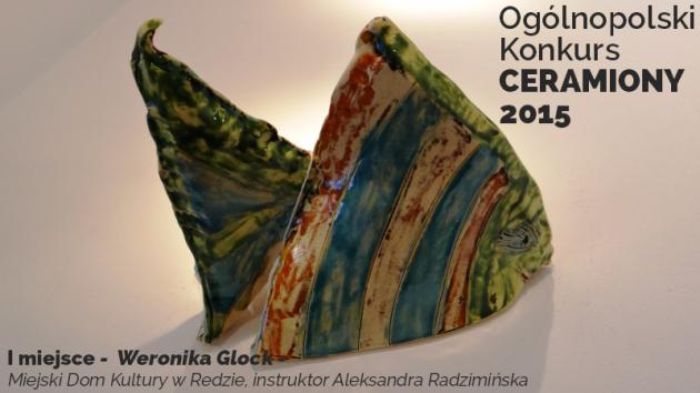 1m-ce-ceramiony2015A