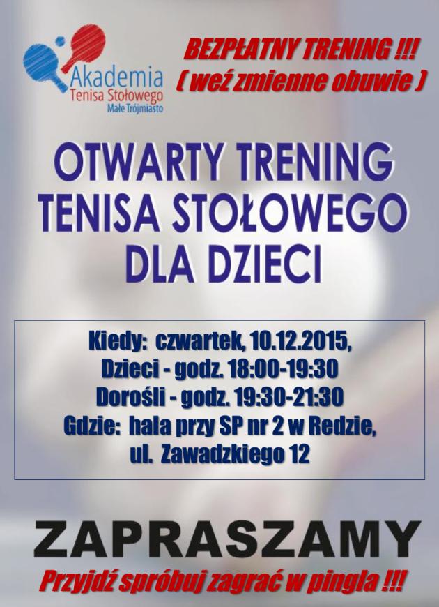 Otwarty trening ATS-10.12.2015-1
