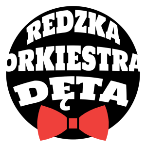 Redzka Orkiestra Dęta