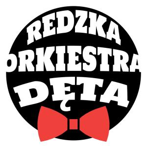 Redzka Orkiestra Dęta