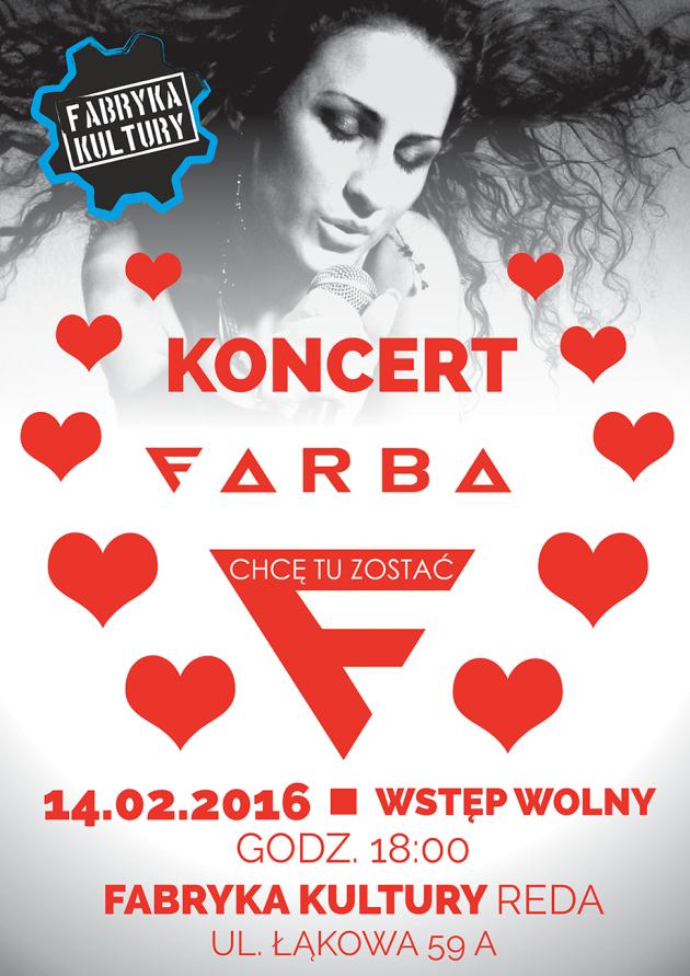 plakat-FARBA-920