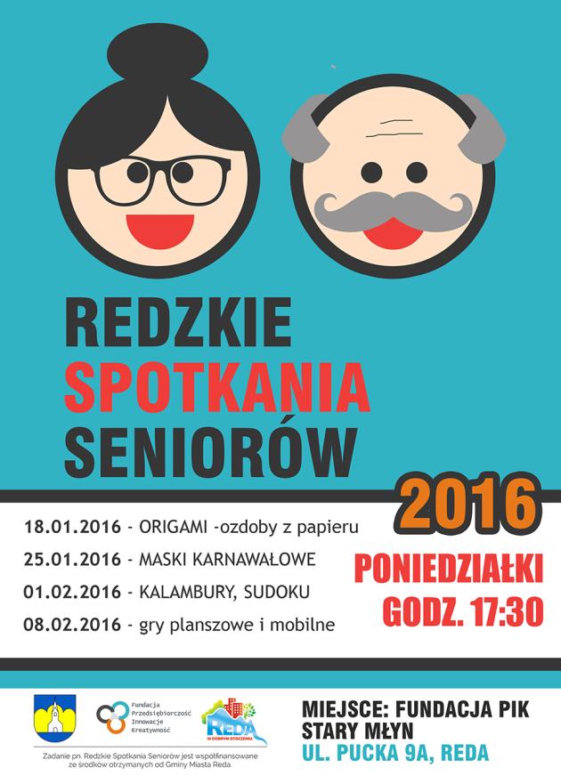 plakat-seniorzy-spotkania2016-920netver