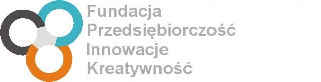 FundacjaLogo