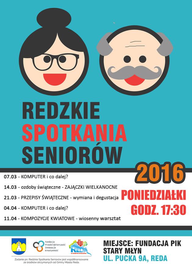 plakat-seniorzy-spotkania1.2.2016-920netver