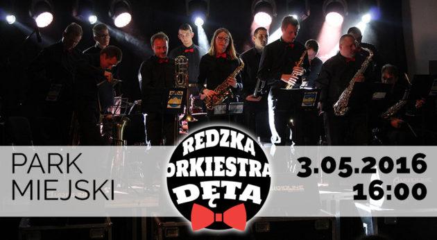 ORKIESTRA-3MAJA2016