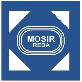 Redzki MOSiR zaprasza naMajówkę naSportowo
