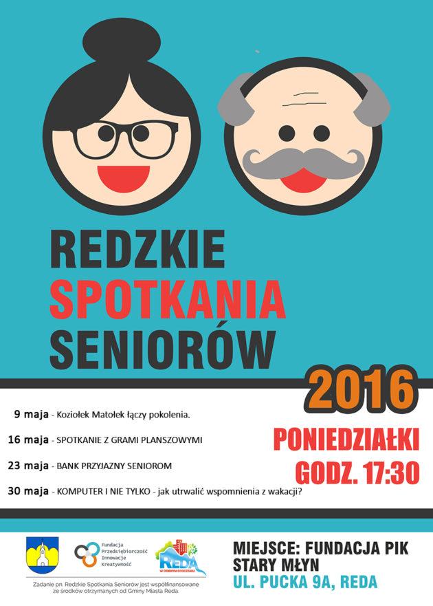 plakat-seniorzy-spotkania2016-920netver-2.1