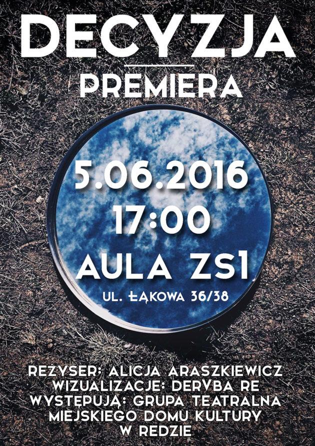 decyzja-przedstawienieA2-50szt