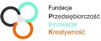 logo PIK znapisami