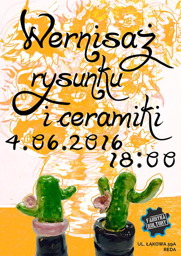 wernisaz-rys-cer600