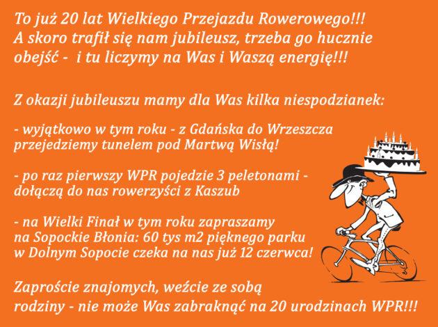 grafika-promocyjna-20-WPRur