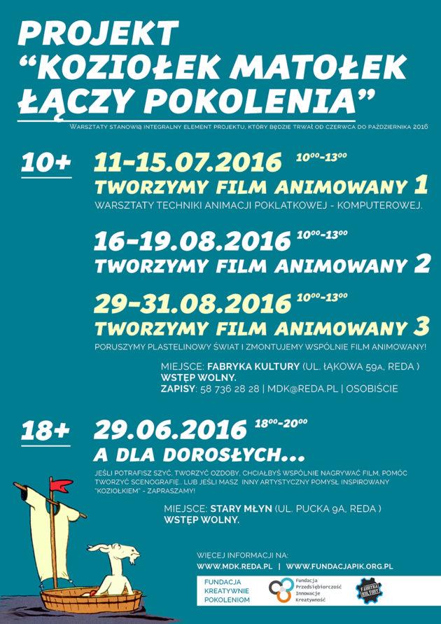 koziolek plakat-2016-reda-920