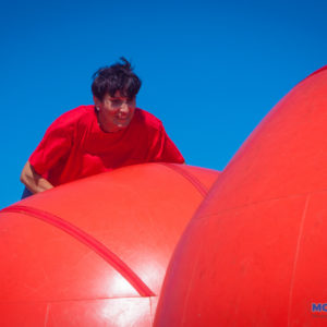 Dni Redy – sportowa niedziela 12 czerwca