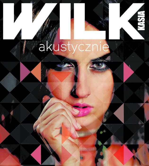 plakat_reda_wilk-920