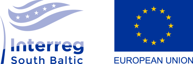 2016-sb-logo-and-eu-emblem-rgb-kopi