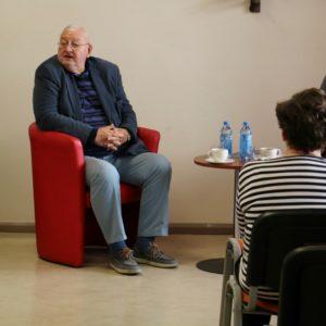 Festiwal Filmowy wGdyni, laureat wRedzie