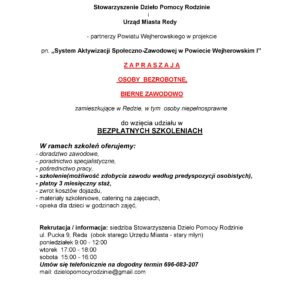 informacja-o-rekrutacji-zit-page-001