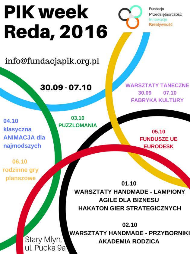 pik-weekreda-2016