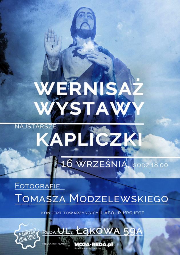 plakat920 v2kapliczki-net