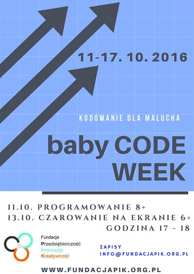 baby-code-week