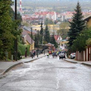 Zimowe Grand Prix Redy