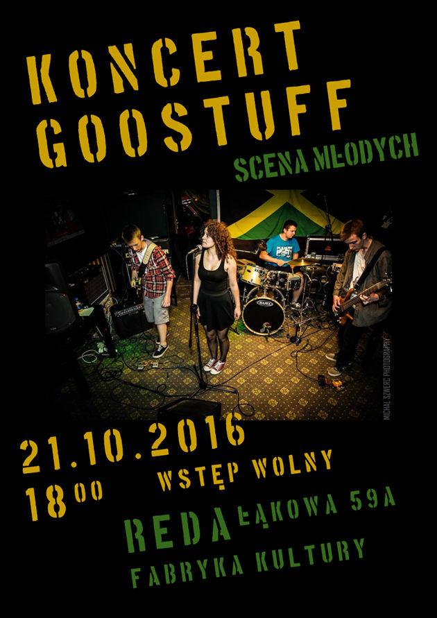 plakat-goostuffb1-920