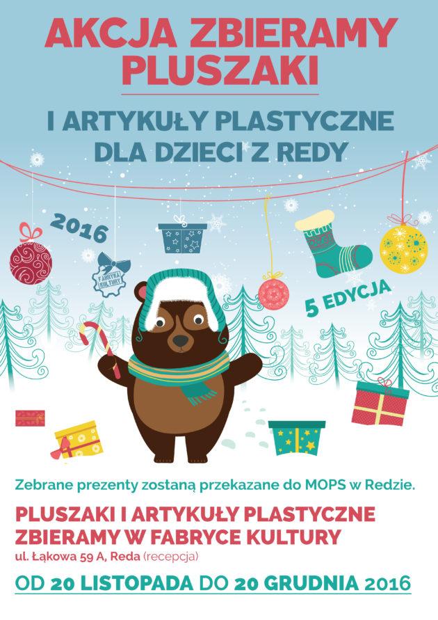 pluszaki2016-a3druk