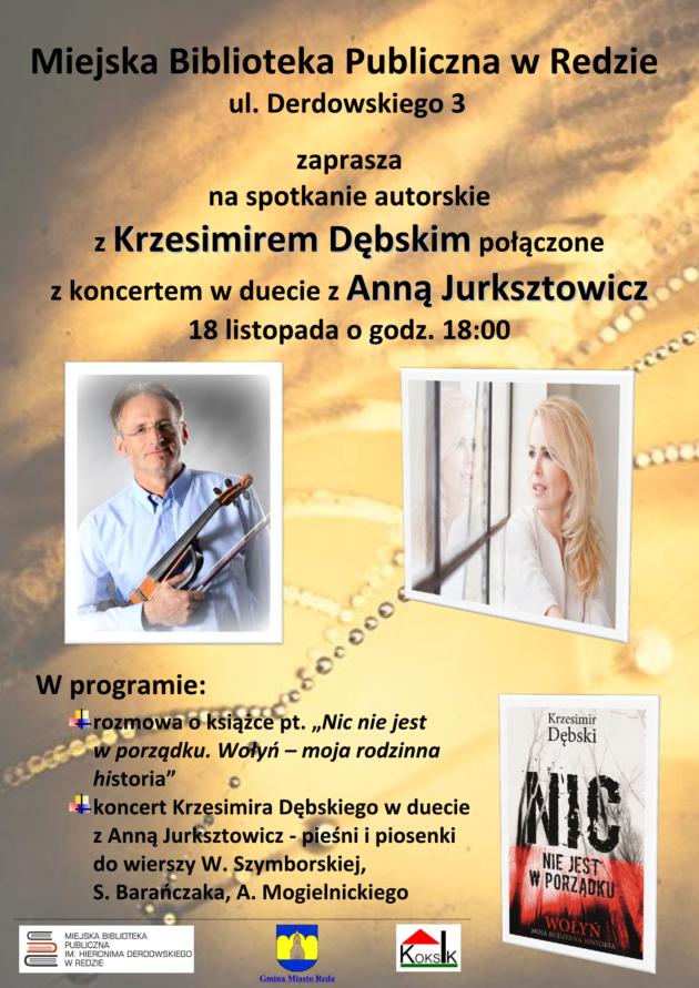 k-debski-plakat_1