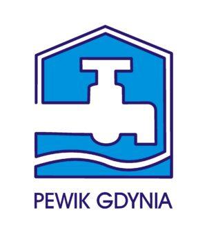 pewik_logotyp_podstawowy
