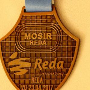 Gala Mistrzów Siatkówki Samorządowców