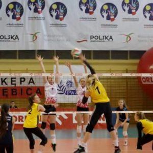 Redzianki piątą drużyną Polski