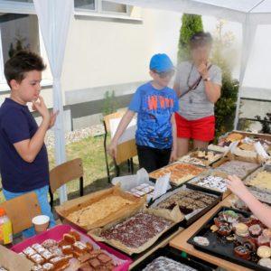Drugi Piknik Rodzinny wSP 2