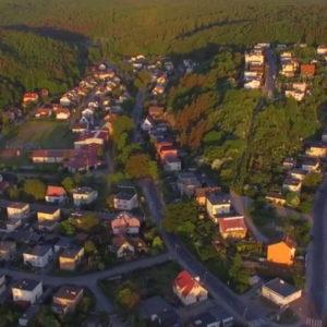 REDA – Nowy film promocyjny!