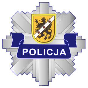 WCZWARTEK FESTYN ZOKAZJI POWIATOWEGO ŚWIĘTA POLICJI